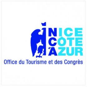 Logo-OTC-Nice1-280x280-1.jpeg