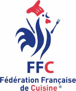New-logo-FFC-2.jpeg