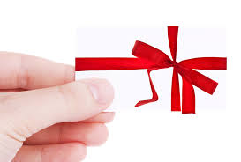 validite des bons cadeaux