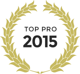 top_pro_2015.png